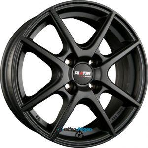 8alu-platisca-platin-wheels-p-73-5-5x14-et35-4x98-copy